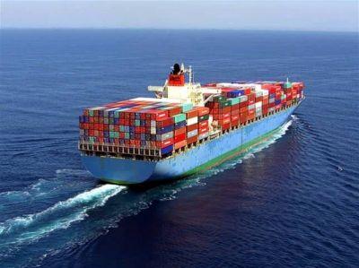 La ITF expresó su preocupación por contagios entre trabajadores marítimos