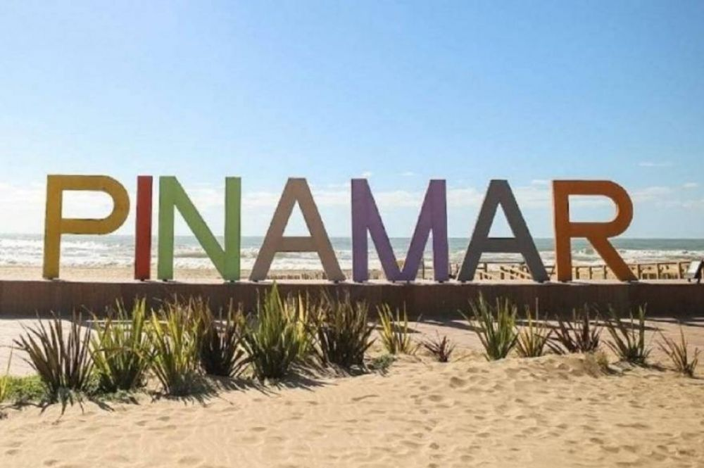 En plena fase 5, Pinamar vuelve a tener un caso positivo de coronavirus