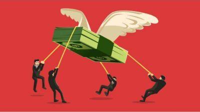 Aguinaldo y dólar: cuánto podría presionar al blue y al oficial
