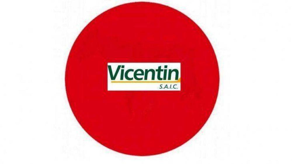 El operativo del Gobierno para calmar al círculo rojo tras la intervención de Vicentin