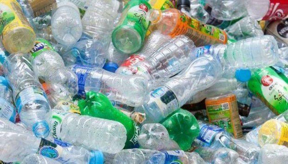 Empresa recicladora podría cerrar sus puertas