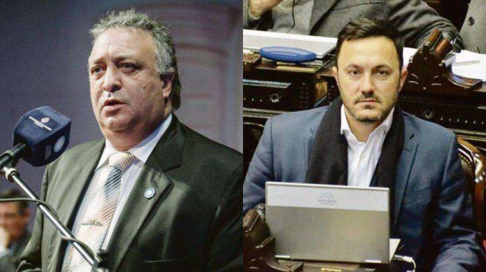 Teletrabajo: guiño sindical a Congreso oficialista tras bloqueos durante macrismo