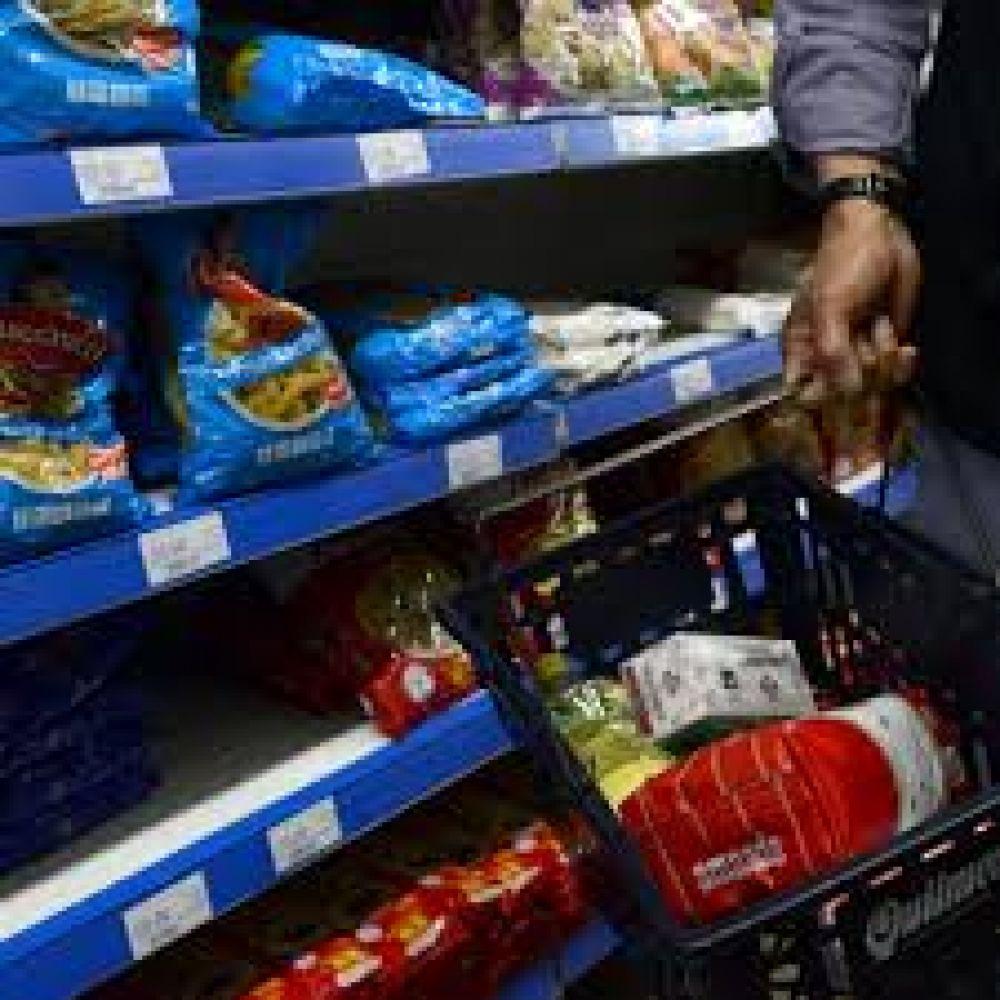 Desde Copal presionan por aumentos en los precios antiinflación del Gobierno