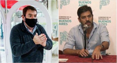 Entre los casos aislados y la sentencia de Bianco, el gobierno retoma la ofensiva en busca de una salida