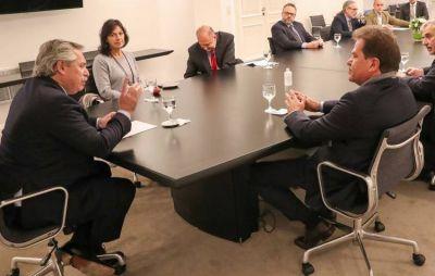 Vicentin analiza sus alternativas judiciales y su historial con el Banco Nación para responder el avance del Gobierno