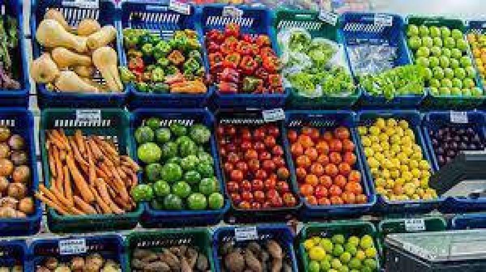Los consumidores pagaron 4,5 veces más caro los productos que el precio de origen