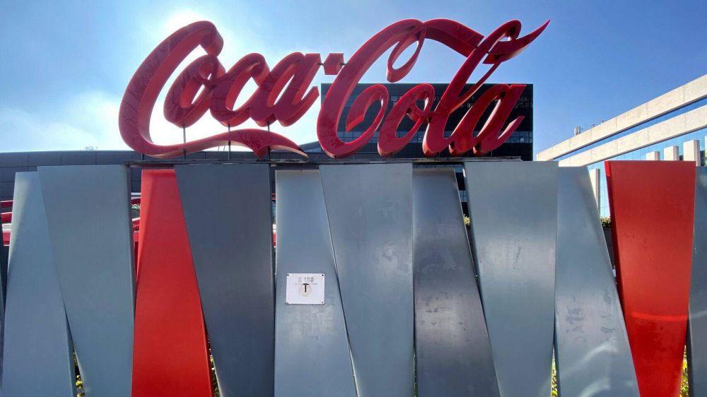 Coca-Cola, El Pozo y Campofrío, las marcas preferidas de los españoles