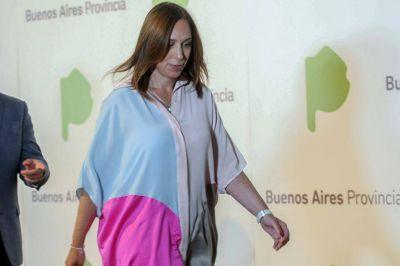 Espionaje ilegal en la AFI macrista: Vidal se presenta como querellante en la causa