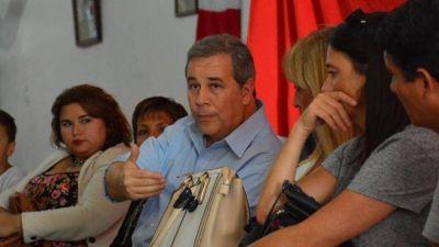 """El ex titular del Esop defendió los sueldos de Saillén y Catrambone: """"No eran pagos irregulares"""""""