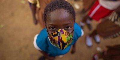 Papa Francisco preocupado por la pandemia y su impacto en los más pobres