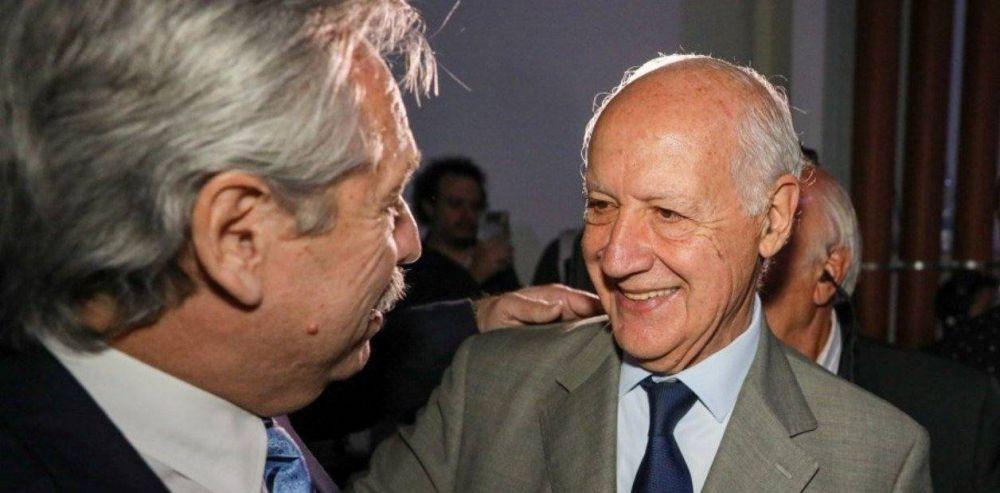 Vicentin: las razones de Roberto Lavagna para rechazar la expropiación y alinear a sus legisladores