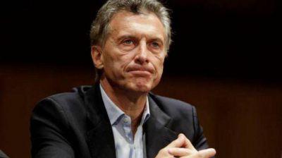 Alinear a la tropa, el desafío de Macri en cuarentena