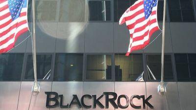 Máxima tensión por la deuda: el grupo liderado por BlackRock, a punto de declararle la guerra a la Argentina