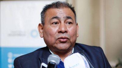 ATSA rechaza un acuerdo propuesto por Sanatorio del Norte