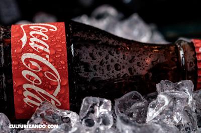España: Coca-Cola vuelve a ser la marca más elegida, seguida por El Pozo y Campofrío