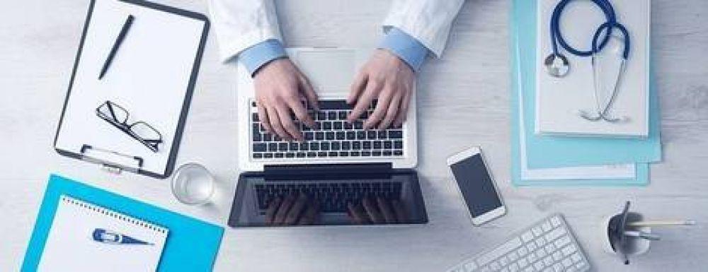 La empresa Bayer organizó un nuevo Coloquio de Salud Digital