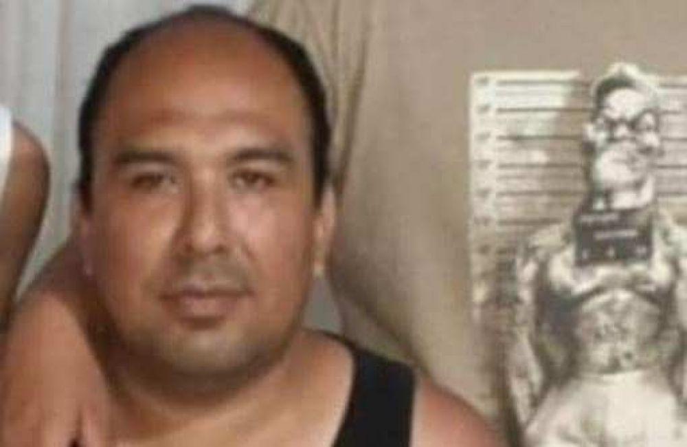 Mataron a un chofer de La Perlita en Merlo para robarle la camioneta