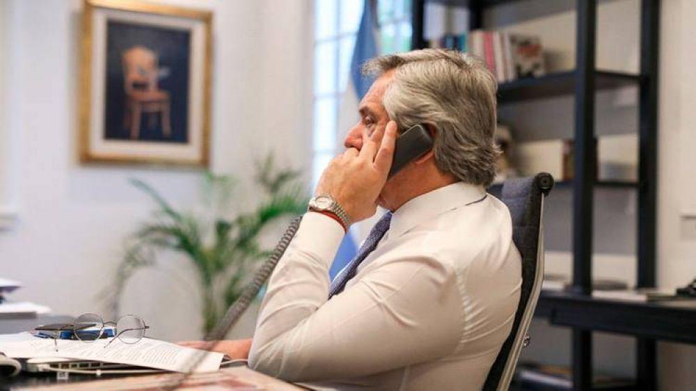 Vicentin y Latam suman señales negativas en medio de la negociación por la deuda en terreno incierto