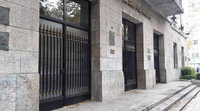 """El municipio ve inevitable un pago desdoblado o """"selectivo"""" del aguinaldo"""