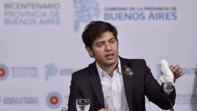 ATAMDOS: El fracasado programa de Antonio Cafiero que Kicillof quiere para el IOMA