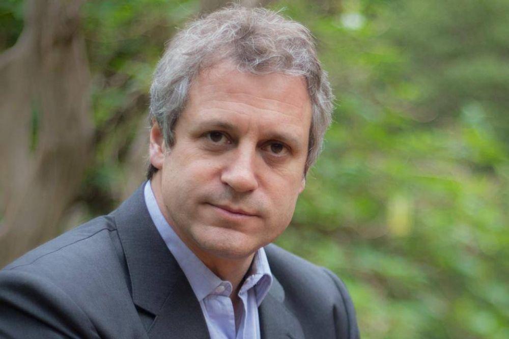 Espionaje ilegal: Piden la interpelación del jefe de Gabinete de Larreta