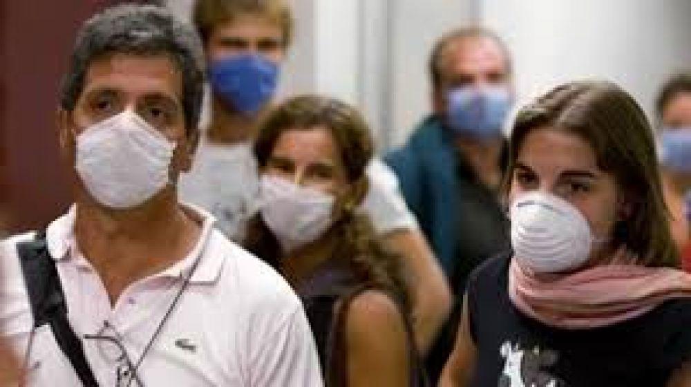 Coronavirus en Argentina: Alberto Fernández confirmó que buscan avanzar con el Ingreso Universal