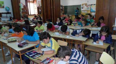 España: Los obispos piden que no se excluya la religión de la escuela