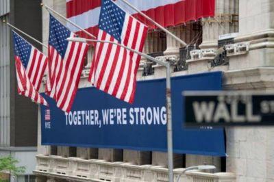 Pesimismo en Wall Street tras el quiebre de las negociaciones entre el Gobierno y los bonistas