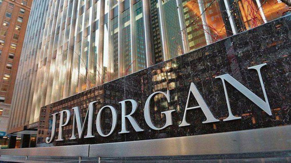 El riesgo país toca máximos en tres semanas luego de complicaciones en canje de deuda