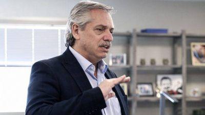 La COPAL quiere aumentos en los programas de precios cuidados