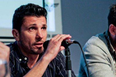 Cierre LATAM Argentina: Aeronavegantes solicitó una audiencia con Meoni