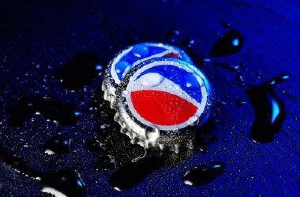 PepsiCo progresa para ayudar a construir un sistema alimentario más sostenible