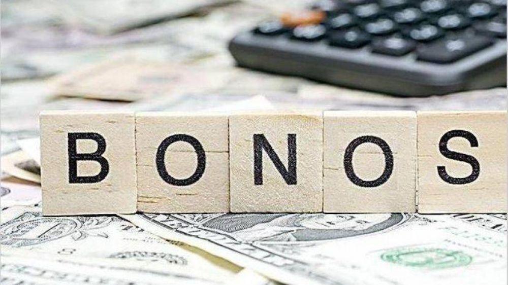 Pese al fuego cruzado por la deuda, el mercado apuesta a más negociaciones
