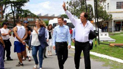 Astillero Río Santiago: Aislaron a quince dirigentes por un positivo de COVID-19