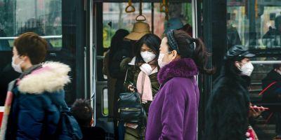China: Cierre de iglesias en Pekín por el nuevo brote de COVID-19