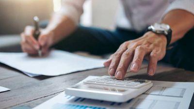 Súper Moratoria 2020: así serán los planes de cuotas para regularizar situación impositiva