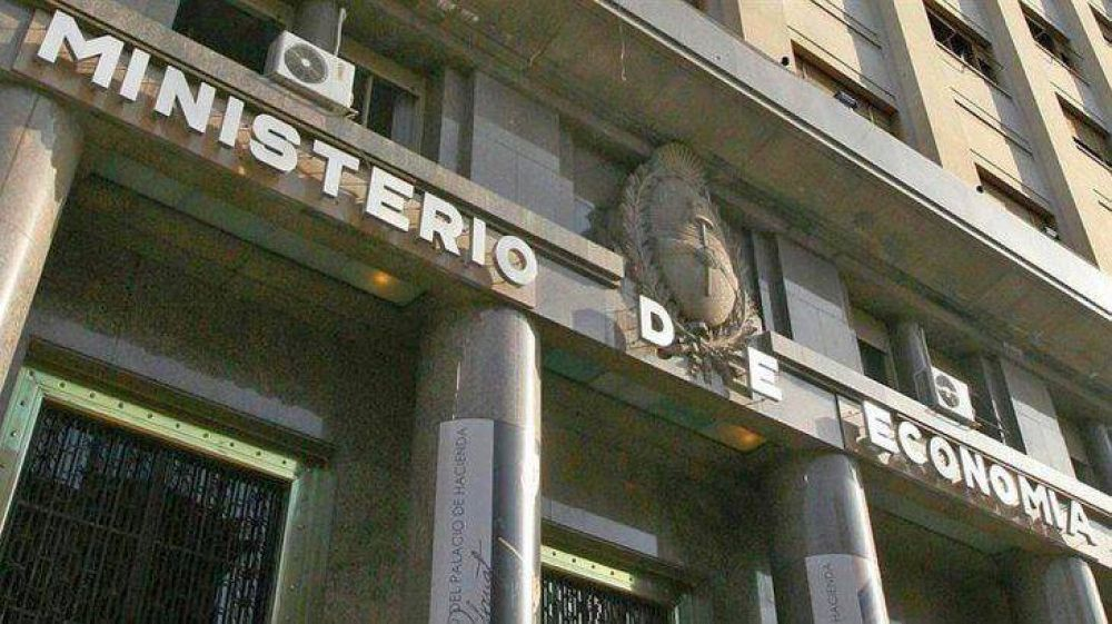 Deuda: Argentina extiende hasta el 24 de julio el plazo para seguir negociando con acreedores