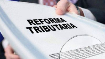 Los 16 elementos fundamentales para comenzar una reforma tributaria