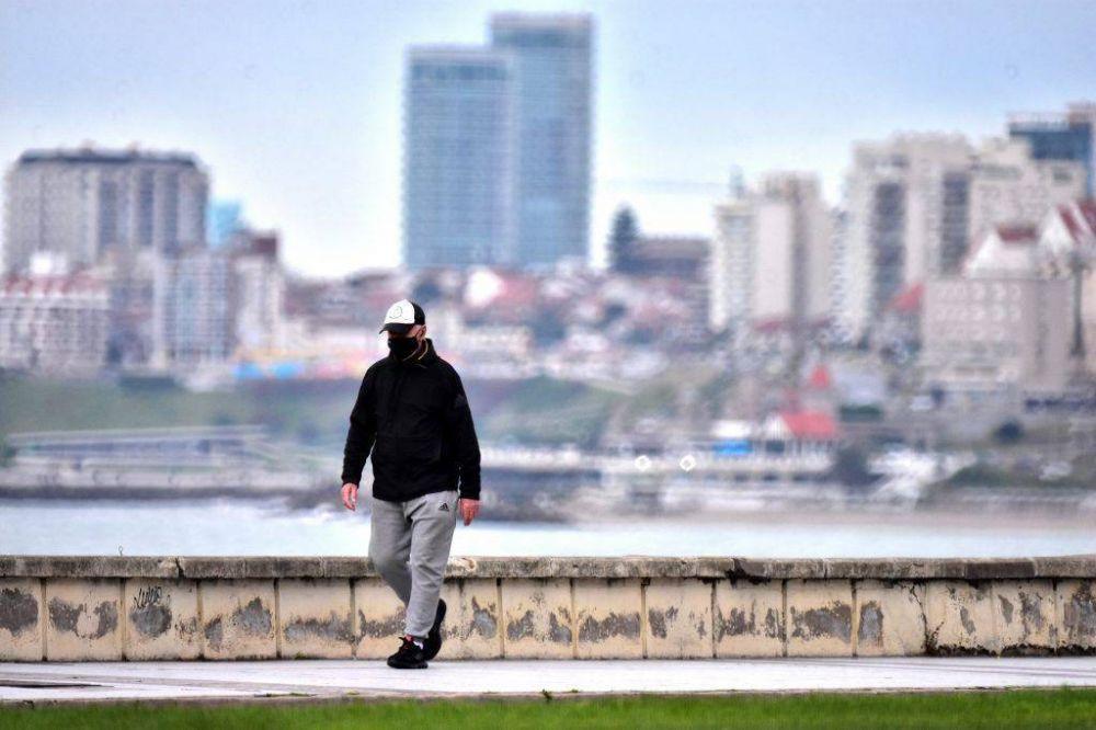 Impulsan un plan de recuperación pospandemia para Mar del Plata