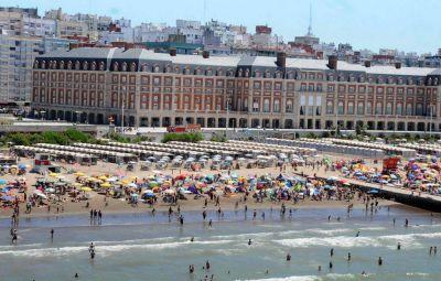 El sector turístico confía en que la próxima sea una excelente temporada
