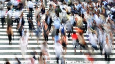 Post-pandemia: por qué el cierre de pequeñas empresas será un nuevo golpe a la clase media