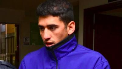 San Juan: Le otorgaron salidas transitorias a un violador y cometió un asesinato