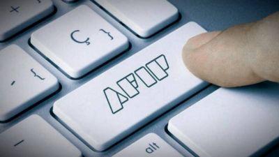 AEFIP pide poner sobre la mesa de debate las nuevas condiciones de trabajo