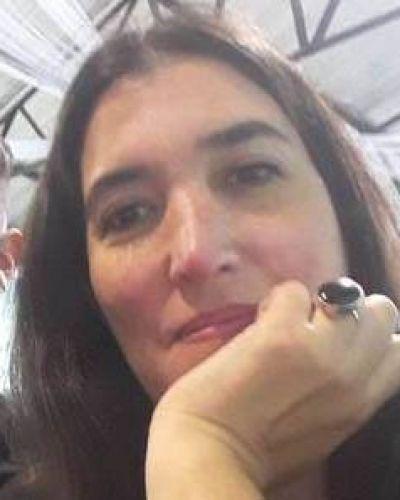 PAMI Chubut busca más prestadores médicos para atender a todos sus afiliados
