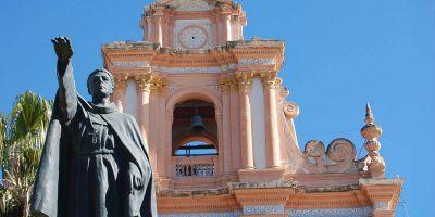 Mamerto Esquiú: Ideas del nuevo beato argentino para este tiempo