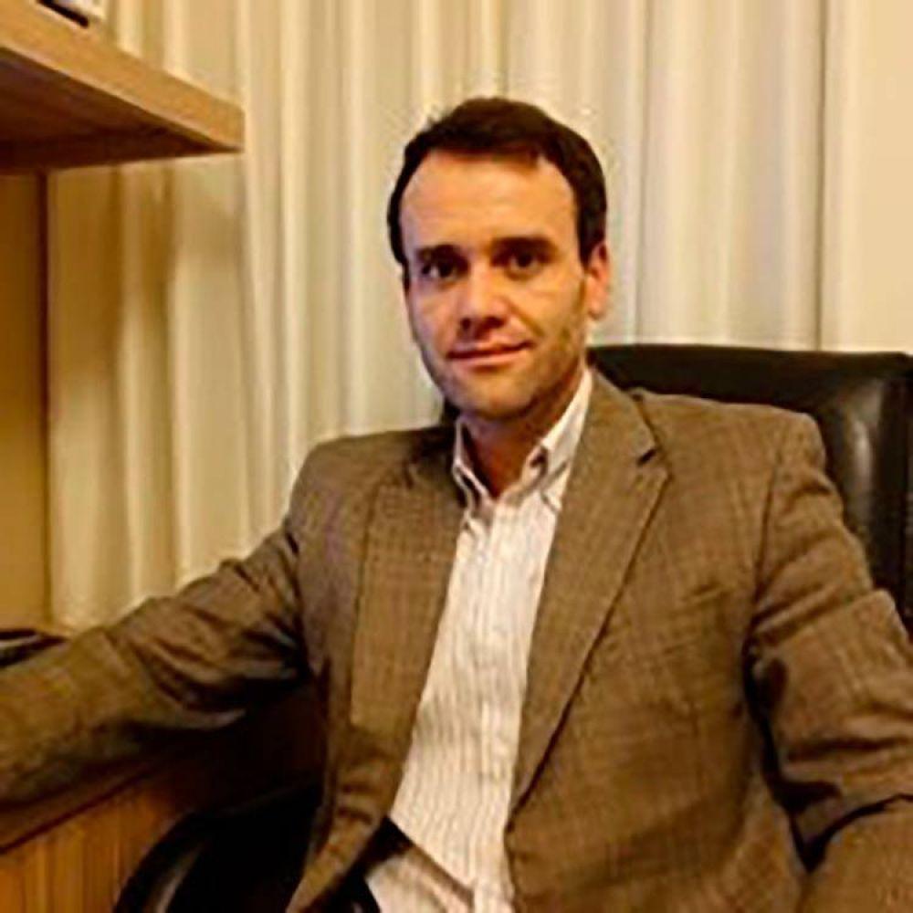 La Federación de Magistrados respaldó al juez del concurso de Vicentin y rechazó las declaraciones de Alberto Fernández