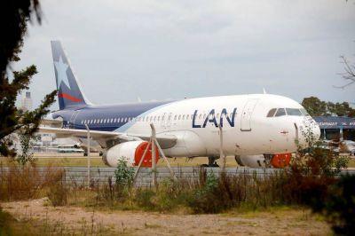 Se abre la negociación por el futuro de Latam en medio de presiones por el pago de la doble indemnización