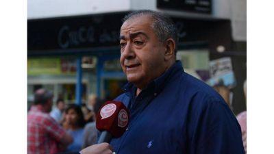La CGT advierte que no negociará un acuerdo para fraccionar el aguinaldo