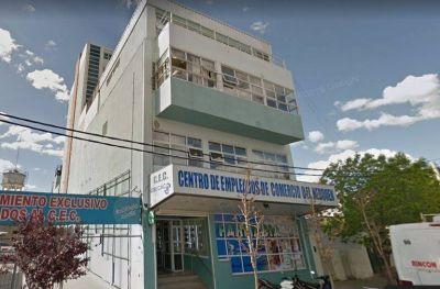Con un cierre por coronavirus, buscan acuerdo con mercados chinos de Neuquén