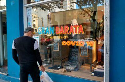 Desde Cameco aseguran que la economía de Mar del Plata